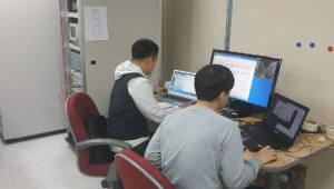 IoT 오픈 랩 · 로라 테스트베드 … 中企 제품 개발 돕는 NIPA