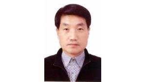 [삼성인사]삼성디스플레이, OLED 성과 중심 인사...22명 승진