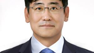 [삼성 인사]삼성물산, 김명수 부사장 사장 승진...2019년 사장단 인사 발표