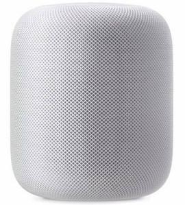 애플 홈팟