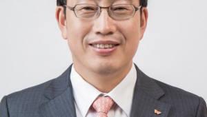 [SK 인사]SK텔레콤 '5G 전면전 대응' 대대적 인적쇄신