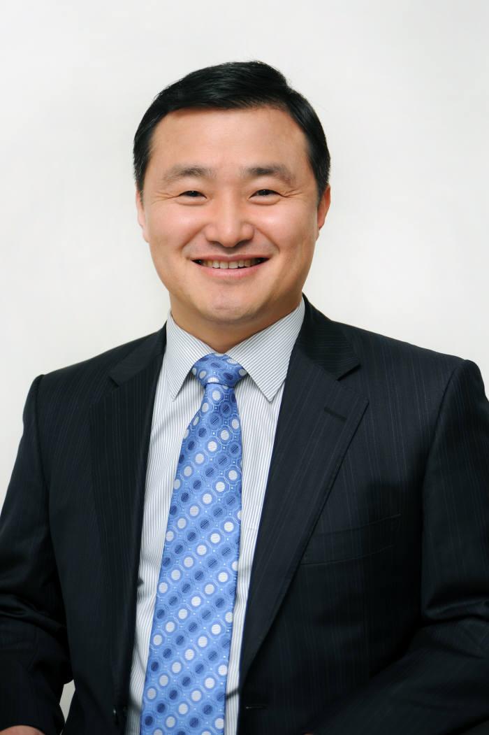 노태문 삼성전자 IM부문 무선사업부 개발실장 사장