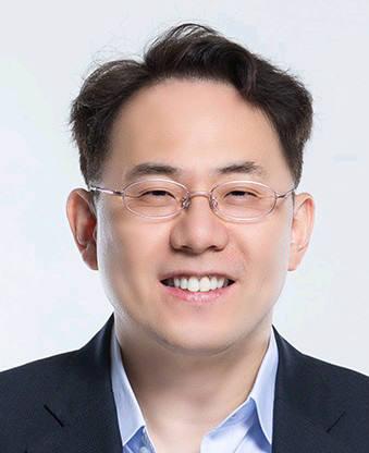 송두헌 삼성전자 메모리사업부 YE팀장 부사장