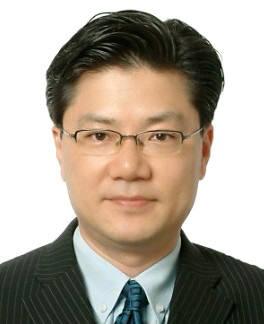 김동욱 삼성전자 무선사업부 베트남생산법인장 부사장
