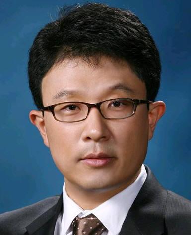 추종석 삼성전자 VD사업부 영상전략마케팅팀장 부사장