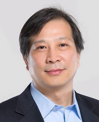 김형섭 삼성전자 메모리사업부 DRAM PA팀장 부사장
