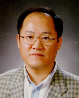 박재홍 삼성전자 파운드리사업부 디자인서비스팀장 부사장