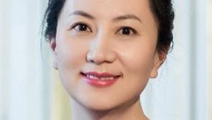 [국제]화웨이 CFO 체포에 아시아 증시 하락