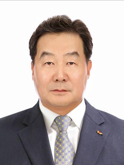SK케미칼 라이프사이언스 비즈 전광현 신임사장