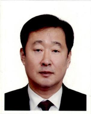 김흥빈 소상공인진흥공단 이사장