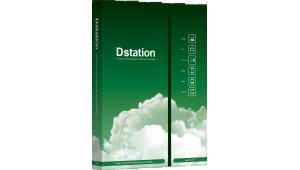 [제5회 대한민국 SW품질대상]대상-틸론 데스크톱 가상화 솔루션 '디스테이션'
