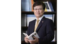 [제5회 대한민국 SW품질대상]이렇게 심사·선정했다…최양희 심사위원장(서울대 교수)