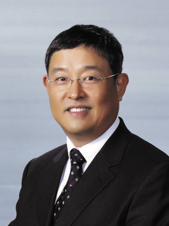송홍엽 연세대 교수