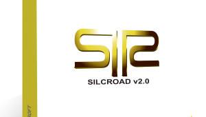 [제5회 대한민국 SW품질대상]최우수상-실크로드소프트 '실크로드 2.0'