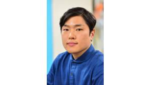 [전문기자칼럼] 같은 날, 미국과 한국이 '혁신'을 다루는 법