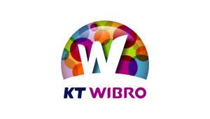 '와이브로' 역사의 뒤안길로...KT·SK텔레콤, 연말 서비스 종료
