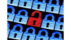 갈수록 교묘해지는 인사·영업팀 대상 사이버공격