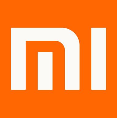 [국제]중국 샤오미, 5G 스마트폰 공개 ... 내년 출시한다