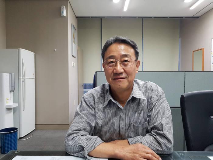 [ET단상]사회문제 해결사, SW 융합서비스 플랫폼
