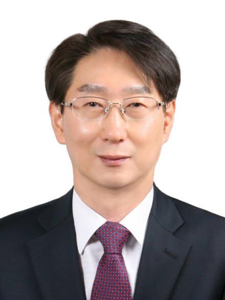 산업부 기획조정실장에 김정환 대변인