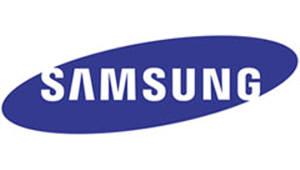 세계 최대 광고주 '삼성전자'…지난해 1조2000억원 썼다