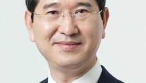 한국당 11일 원내대표 선출...김학용-나경원 2파전