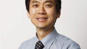 한국환경경영학회, 16대 회장으로 한국생산기술연구원 강홍윤 박사 선출