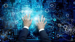 과기정통부 내년 예산 14조8500억원…데이터·AI 예산 확대