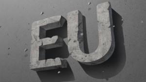 {htmlspecialchars([국제]유럽사법재판소