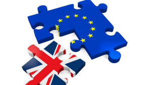 {htmlspecialchars([국제]유럽연합(EU) 최고법원 유럽사법재판소(ECJ)