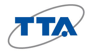 TTA 'ICT 표준확산 지원 사업' ···기업 경쟁력 높이고, 표준 인식 제고