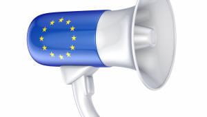 영국, 브렉시트 합의안 승인투표 연기