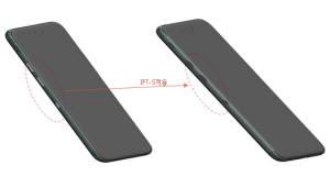'전원·볼륨 버튼을 터치로...' 파트론, 물리버튼 대체 포스터치 센서 개발