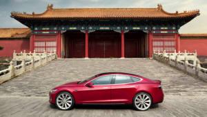 """[국제]""""중국, 미국산 자동차 관세 '40%→15%'로 인하 합의"""""""