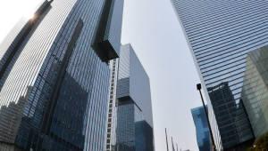 삼성전자, 세계 최고 R&D 투자 기업 등극