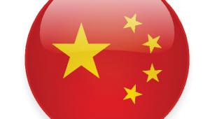 [국제]쪼그라드는 중국 스마트폰 시장