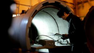 산업기술시험원, 美 MET연구소와 방폭기술 검사 협력