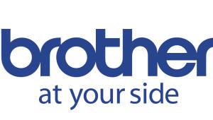 브라더, 프린터 공식몰 홈페이지 오픈