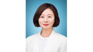 최세정 고려대 교수, 한국미디어경영학회 신임 회장 취임