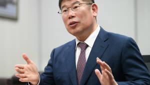 """[人사이트]김경진 의원 """"ICT 역차별해소, 정부 의지가 문제"""""""