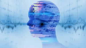 아마존 촉발 AI 데이터 편향성에…IBM, 오픈스케일 해법 내놔