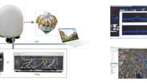 티에이엔지니어링, 5G용 고주파 트래킹 안테나 시스템 개발