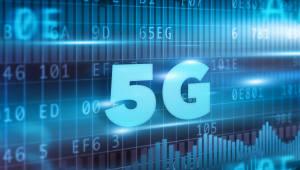 과기정통부 5G산업활성화 '5G플러스' 전략 수립