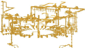 비츠로테크, 145억 규모 ITER 국제 입찰 수주