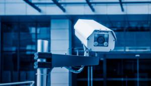 CCTV업계, 늘어지는 인증 소요기간에 발 '동동'