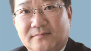 제39대 대한약사회장에 김대업 후보 선출