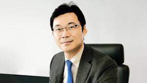 {htmlspecialchars([오늘의 CEO]장일수 스패로우 대표