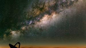 버진갤럭틱, 유인 우주선 실험 성공...'우주관광 한발 앞으로'