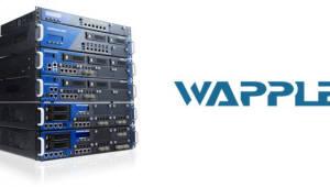 [2018 하반기 인기상품]품질우수-펜타시큐리티 지능형 웹방화벽 'WAPPLES(와플)'