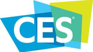 IT코리아 대표기업, CES 2019 총출동